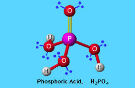پاورپوینت اسید فسفریک