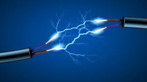 پاورپوینت آشنایی با مهندسی برق