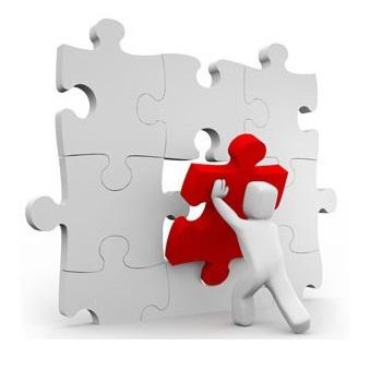 دانلود تحقیق نقش و اهمیت فرآیند آموزش و بهسازی منابع انسانی در ادامه حیات هر سازمان یا مؤسسه