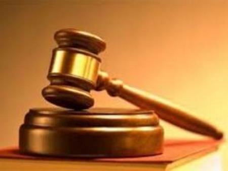 دانلود تحقیق اعمال حقوقی صغیر