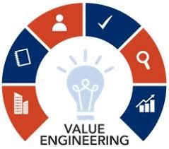پاورپوینت مهندسی ارزش