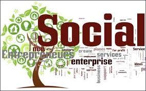 پاورپوینت شورایاری ها و کارآفرینی اجتماعی
