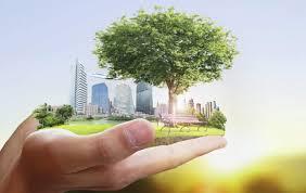 پاورپوینت مدیریت محیط زیستی